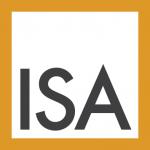 isa-logo-394